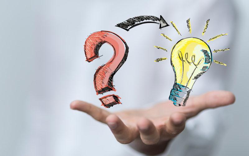 Co warto wiedzieć o serwisowaniu instalacji LPG?