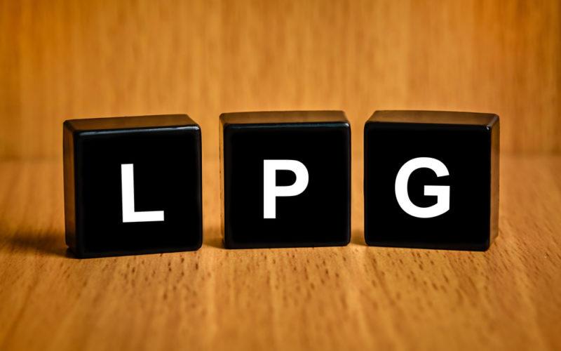 Czym jest LPG